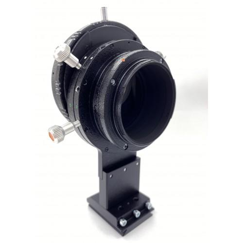 Hartblei HV-S Adapter for Hasselblad V lenses #2