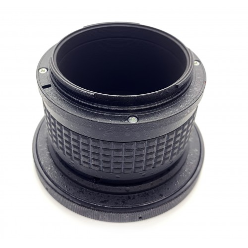 Hartblei HV Adapter for Hasselblad V lenses
