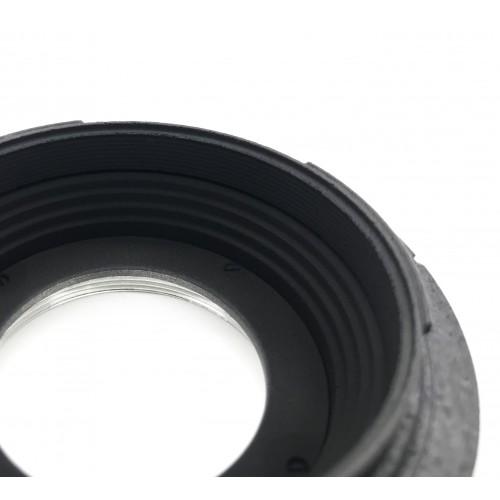Hartblei M42 Adapter for Zenit/Practica lenses