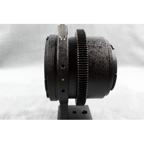 Hartblei RBZ Adapter for Mamiya RB / RZ 67 Lenses #1